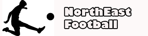 North East Football